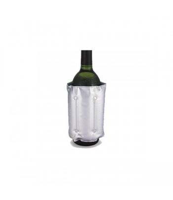 Refroidisseur bouteilles