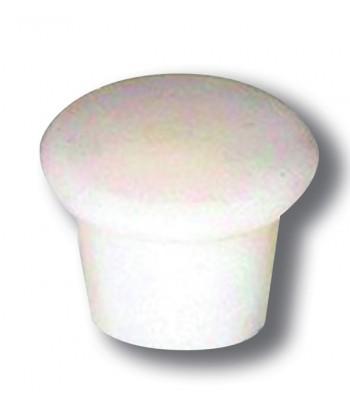 Tapones de silicona
