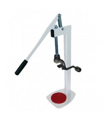 Mouseleuse manuelle modèle basique