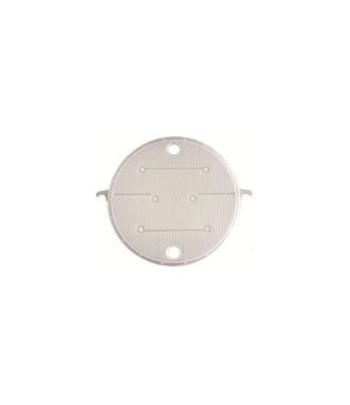 Rechange plaques polypropylene 310 mm