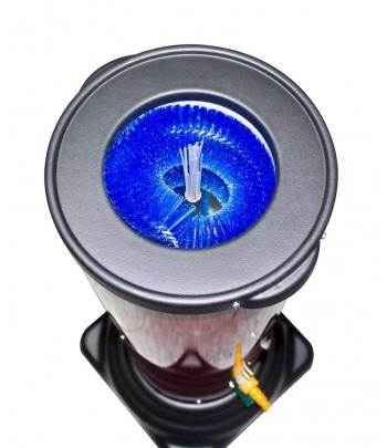 Lavabotellas eléctrico interior - exterior modelo Maxiwash