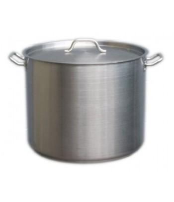 Cuves de brassage paroi 2 mm