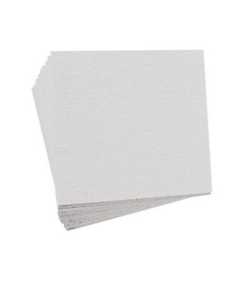 Placas 40 x 40 cartones filtrantes de alta calidad para aceite de oliva