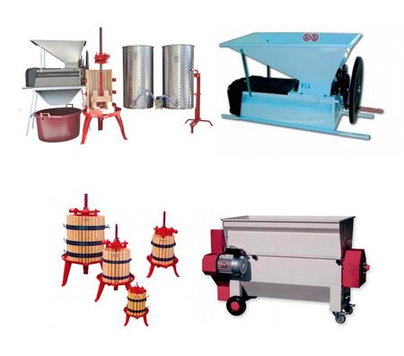 http://inviashop.com/fr/8-machines-vendange